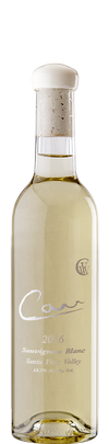 2016 Carr Sauvignon Blanc (Half Bottle - 375ml.) Image