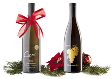 Wine Club Holiday Shipment