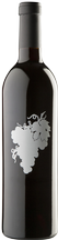 2005 Carr Sangiovese Image