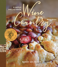 Wine Country Cookbook